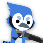 Char bluejay-resources.assets-281.png