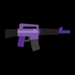 Gun-m16 purple.png