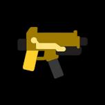 Gun-smg yellow.png