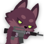 Char wolf werewolf-resources.assets-1628.png