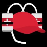 Hat juice hat-resources.assets-3713.png