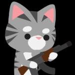 Char-cat-grey-tabby.png