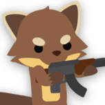 Char ferret marten-resources.assets-171.png