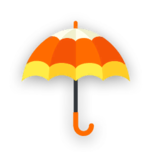 Umbrella candy corn-resources.assets-1681.png