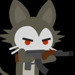 Char-skullcat-sepia.png