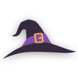 Hat witch-resources.assets-1182.png