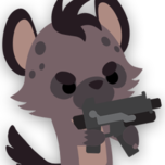 Char-hyena-purple.png