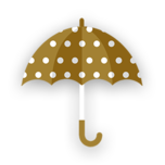 Umbrella polkadot brown-resources.assets-1020.png
