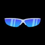 Glasses sport blue.png