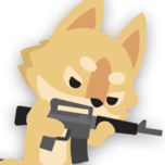 Char wolf desert-resources.assets-2591.png