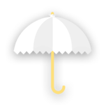 Umbrella parisol white-resources.assets-243.png