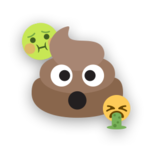 Death emoji icon poop-resources.assets-1383.png