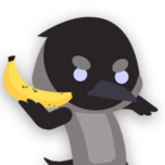 Char raven hooded-resources.assets-1130.png