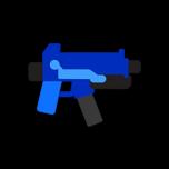 Gun-smg blue.png