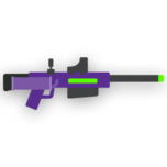 Gun dart purple-resources.assets-4966.png