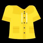 Clothes raincoat.png