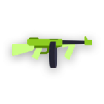 Gun-thomas gun green.png