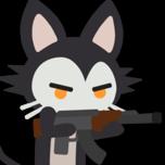 Char-skullcat-black.png