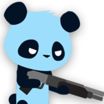 Char panda blue-resources.assets-197.png