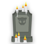 Gravestone candles-resources.assets-251.png