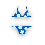Clothes bikini flower.png