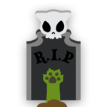 Gravestone 6-resources.assets-3008.png