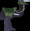 Emu battle.png