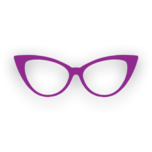 Glasses secretary purple-resources.assets-763.png