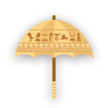 Umbrella hieroglyph.png