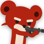 Char-bear-red.png