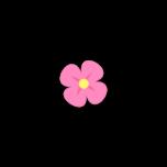 Hat flower pink.png