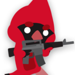 Char bird redcardinal-resources.assets-4168.png