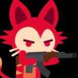 Char-skullcat-fire.png