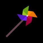 Melee pinwheel-resources.assets-1964.png