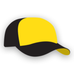 Hat baseball yellow-resources.assets-1820.png