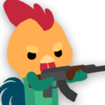 Char chicken rooster-resources.assets-3273.png