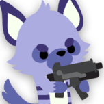 Char hyena striped blue-resources.assets-5471.png