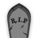 Gravestone 2-resources.assets-1045.png