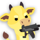 Char cow banana-resources.assets-5367.png