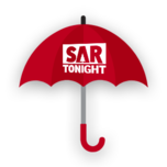 Umbrella base SARtonight-resources.assets-2346.png