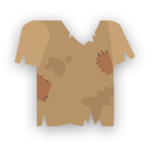 Clothes rags-resources.assets-4707.png