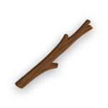 Melee-stick.png