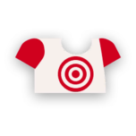 Clothes tshirt target-resources.assets-698.png
