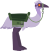 Emu speedy.png