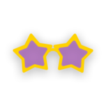 Glasses stars-resources.assets-254.png
