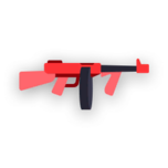 Gun-thomas gun red.png