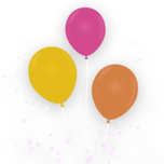 Death icon balloons-resources.assets-3558.png
