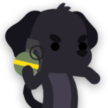 Char-dog-labrador-black.png