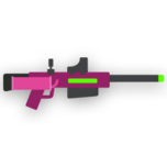 Gun dart pink-resources.assets-1022.png