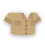 Clothes shirt safari1-resources.assets-3434.png